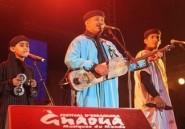 Festival de gnaoua : Les grosses pointures abolissent les frontières entre les musiques et entre les cultures