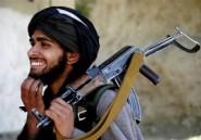 Afghanistan : les talibans attaquent le palais présidentiel à Kaboul