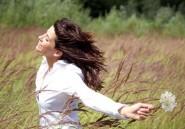 Magazine : Les 20 gestes qui font plaisir aux femmes