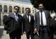 Tunisie: reprise du procès en appel des militantes Femen