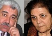 Tunisie-Média : Oum Zied démasque le journaliste Salah Attia