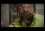 "(Vidéo) Baay Biya chante sa maman dans "" Mama Chérie "" :  Appréciez le texte"