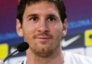 La vidéo du jour : Lionel Messi au Sénégal accueilli comme une pop star à Dakar