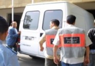 Marrakech: arrestation de 4 personnes présumées impliquées dans la falsification de permis de conduire