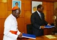 Enseignement : L'UCAO se délocalise à Ouagadougou