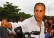 Ciné Droit Libre : ''Sababou'' ou l'espoir, version Tiken Jah !