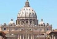 Un évêque arrêté dans une enquête sur la banque du Vatican