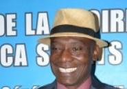 Sénégal : Bell entre au Panthéon des meilleurs sportifs africains