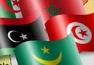Naissance de l'Union Maghrébine des consommateurs le 28 juin