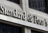 Conjoncture : S&P maintient la perspective négative de la note souveraine de la Tunisie