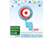 Célébration du Social Media Day le 30 juin à Tunis : meetup et table ronde au programme