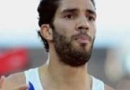 Athlétisme : Victoire de Mekhissi-Benabbad au Pro Athlé Tour de Reims