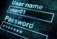Un hacker marocain attaque des sites français pour dénoncer l'islamophobie