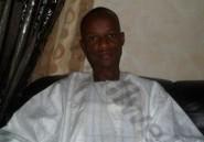 Me Demba Traoré : Les Talents d'un jeune ministre du Gouvernement Diango