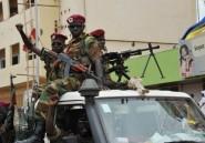 En Centrafrique, instabilité et crise humanitaire sous le nouveau régime