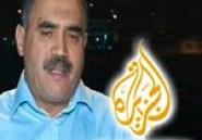 En vidéo : Selon Al Jazeera Ennahdha toujours en tête des sondages