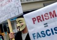 Espionnage: Le renseignement américain a accès direct aux serveurs de Google et Facebook