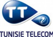 Tunisie Télécom accueille les vacanciers avec la «Tourist SIM»
