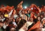 Du Brésil à la Turquie en passant par l'Égypte, les révolutions 2.0 : celles des classes moyennes