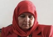 Tunisie-Politique : Maherzia Lâbidi dans le rôle d'apprenti dictateur