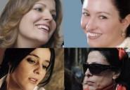 Tunisie : Gros nuages sur le Festival de Boukornine