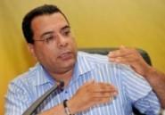 Manar Slimi : Alger veut un retour de la région maghrébine au temps de la guerre froide