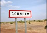 Goundam : 43 FAMILLES DE REFUGIES DE RETOUR A DOUEKIRE