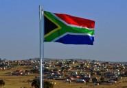 Afrique du Sud: les tombes des enfants de Mandela bientôt à Qunu