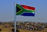 Afrique du sud: conflit autour de la sépulture des enfants Mandela