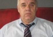 Togo: La fédération condamnée à verser près de 200 millions de fcfa à Jean Thissen, ancien coach des Eperviers !
