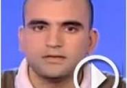 En vidéo : Les revendications de 'Tamarrod-Tunisie'
