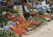 Tunisie-Ramadan : Des points de vente du producteur au consommateur pour soulager la bourse des ...
