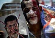 Egypte : Démissions de ministres en cascade