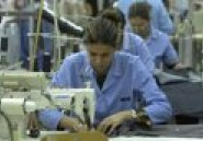 Tunisie: des entreprises attirées par une main-d'œuvre bon marché