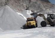 Construction : La malédiction du ciment en Tunisie