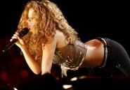 Une image de Shakira en tenue sexy provoque une crise politique en Iran