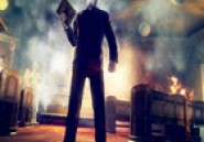 Exploration de Hitman Absolution