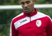 William Vainqueur : Le Franco-Haïtien prolonge au Standard Liège