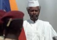 Hissène Habré inculpé au Sénégal : La FIDH rappelle que l'ancien dictateur tchadien est accusé de crimes contre l'humanité, crimes de guerre et torture
