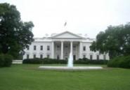 Exode des noirs et embourgeoisement: Washington change de visage