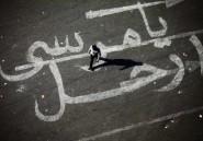 La destitution par suffrage universel de Morsi sonne le glas de l'islam politique