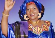 Présidentielle 2013 : Mme Haïdara Chato séduit les koulikorois