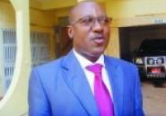 Impôt sur les revenus fonciers : Une opération pour recouvrer 800 millions de FCFA lancée dans le Centre