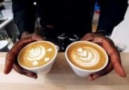 """Profession """"barista"""", ces sommeliers du café qui veulent lui redonner ses lettres de noblesse"""