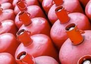 Ramadan : Approvisionnement assuré du marché national en gaz butane
