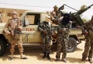 Mali: provocation des combattants du MNLA contre l'armée malienne