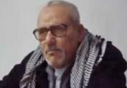 Tunisie-Politique : Un ex-Rcdiste adepte de la polygamie nommé Mufti de la république