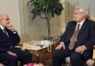 Egypte : le parti salafiste Al-Nour quitte la table des négociations