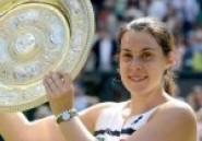 Classement WTA : Bartoli, Serena, Scheepers,…après Wimbledon