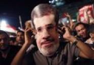 """En Egypte, le parti salafiste Al-Nour est """"isolé dans le champ islamiste"""""""